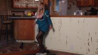 BizSuit Bondage For LadyBoss Lorelei – Plus Behind The Scenes
