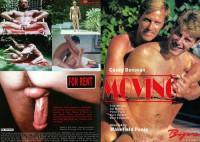 Moving (1974) – Casey Donovan, Tom Wright, Val Martin