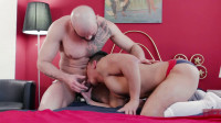 The Insatiables – Dalton Sirius And Ricky Ibañez,