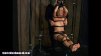 HD Power Play Sex Movies Mo Tickling