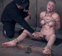 Humiliation & Tortures For Shorthair Slave