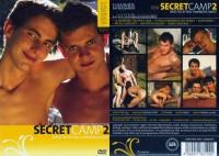 Secret Camp Vol..2
