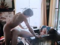 Do Me Cruel (1975) – Glenn Parmley, Mike Daniels, Mike Simmons