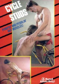 Cycle Studs – Boys On Bikes