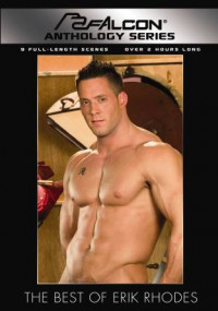 Falcon – The Best Of Erik Rhodes