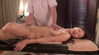 FC2 – Push Down Beautiful Breasts With Obscene Fingers