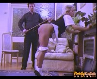 Nice Beautifull Super Hot Collection Of Strictly English Online. Part 3.