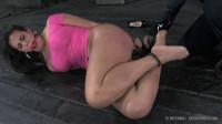 Bdsm Sex Videos Beat The Brat