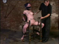 """Collection 2016 – Best 50 Clips In 1. """"Insex 2005″."""