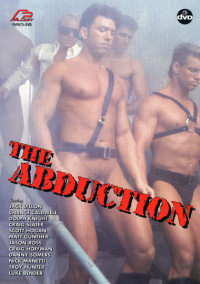 The Abduction Series – Part I – Abduction