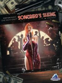 Songbirds Shame