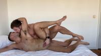 Igor Miller And Apex Aidan