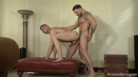 Boban Jovanovic & Max Hilton Flip-Flop Fuck (720p,1080p)