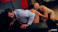MenAtPlay – One Good Deed – Max Duro & Dani Robles (1080p)