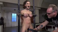 Molly Jane Part 7