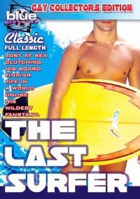 Bareback The Last Surfer (1984) – Daniel Holt, Tony Rocco, Jake Scott