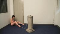 Bitchslapped Videos, Part 2 (2013)