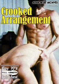 Crooked Arrangement  (1983)