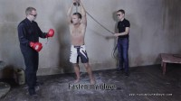 RusCapturedBoys – Mixfighter Anatoliy – All Four Parts