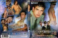 Spy Games Vol.2