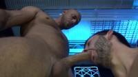 Raw Fuck Club – Jessie Colter Takes Scott DeMarco 1080p