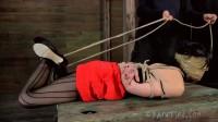 Tied Elise