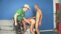 "New Exclusive 29 Best Clips ""Older 4 Me"" . Part 2."