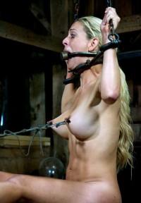 Compromises In BDSM Part 2