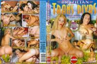Brazilian Trans Divas 2