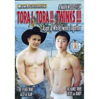 Tora Tora Twinks