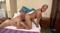 Older4Me – You Are A Keeper – Laurent & Gerardo Mass 1080p