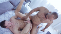 Pics And Fuck – Ray Diesel And Rico Fatale