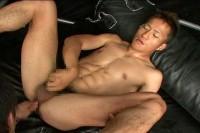 Body-X 011 – Super Sex HD
