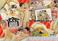 Home Made Twinks – Twinks Filming Twinks HD (2016)