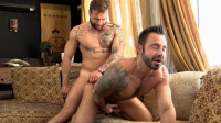 Butch Dixon – Frank Valencia And Martin Mazza 720p