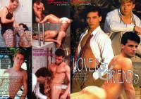 Lovers & Friends – Eric Stryker, Pierce Daniels