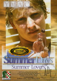 Summer Days, Summer Lovers (1984)
