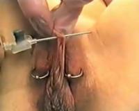 Brutal Torture Of Slaves 40