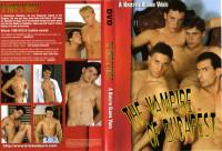 The Vampire Of Budapest (1995) – Akos Matyas, Arpad Miklos, Attila Sipos