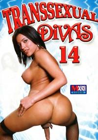 Transsexual Divas 14