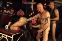 Fist Session – Open Your Tight Ass