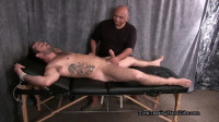 SlowTeasingH – James Stop And Start Edging