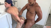 YoungPerps – Dillon Diaz And Dylan Hayes