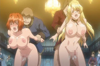 Gold Full Cool The Best Collection Of The Essential Hentai Collection. Part 1.