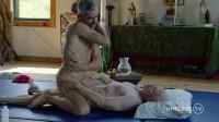 Brad Amberheart & Jerry –  Bonus Jerry's Sacred Intimate Session