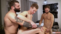 Twink Trade – Trading The Boys 1080p