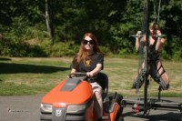 NakedGord-Adrianna Nicole -Fucking Utility Vehicle(11 Jun 2010)