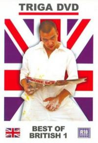 Triga   Best Of British Part 1