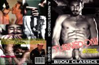 Surge – Turned On (1982)