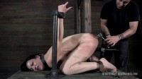 Queen Pain Part 2 – BDSM, Humiliation, Torture